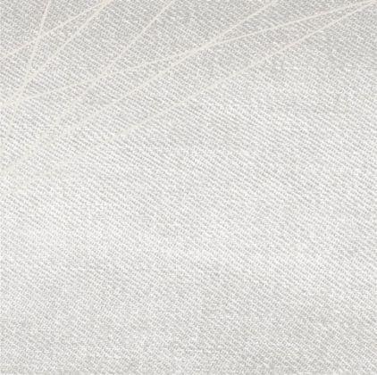 Denim Decor White 13,8x13,8
