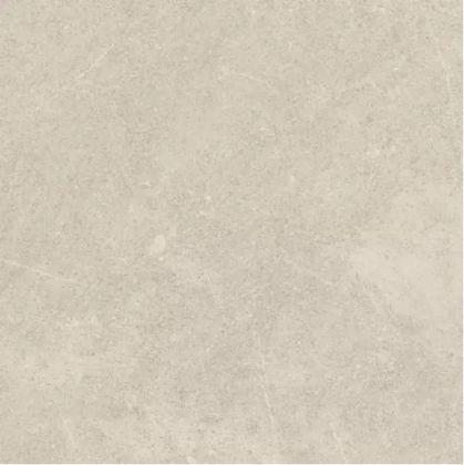 Cervinia Ghiaccio/Червиния Лед 45x45