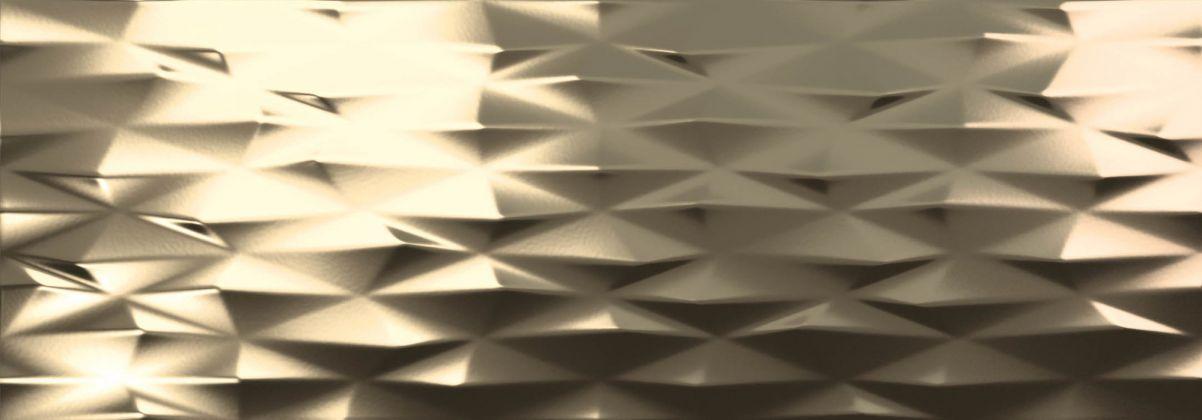 Dec Prisma Gold 31,6x90