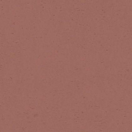 Gres P. Goldstone Burgundy 60x60