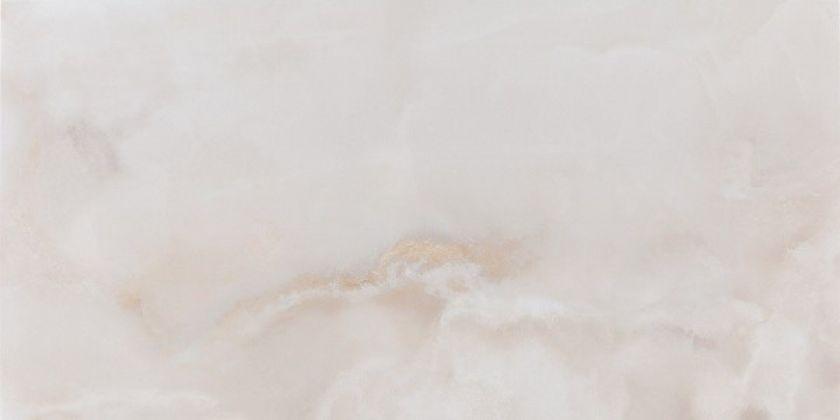 AT. Naza White (32уп) 60x120
