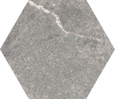 Cardostone Grey Decor Matt Non-Rec 21x24