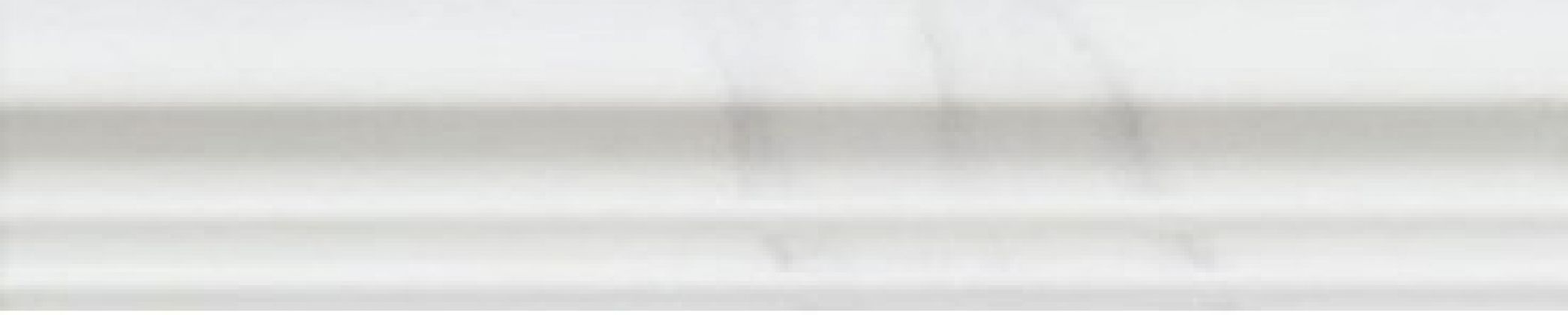 MOLDURA STATUARY MATT 5x25