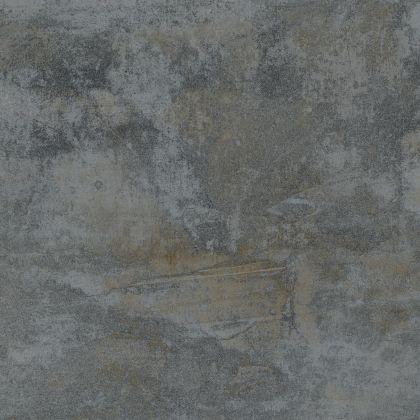VULCANO ANTRACITA 65x65