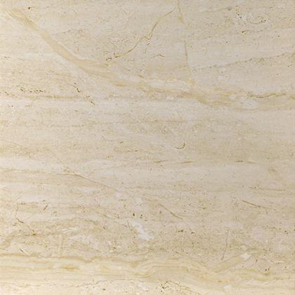 Pav. DAINO CREMA 45x45