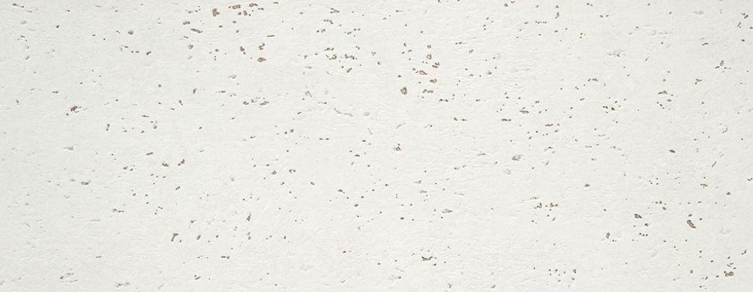 Goldstone Snow 35x90
