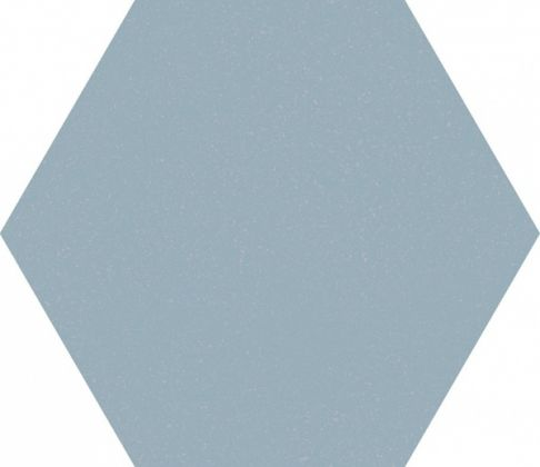 Paprica Blue Esa 21,6x25