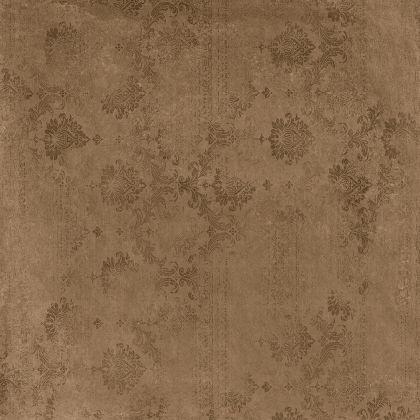 Studio 50 Carpet St.Terracotta Rett 60x60