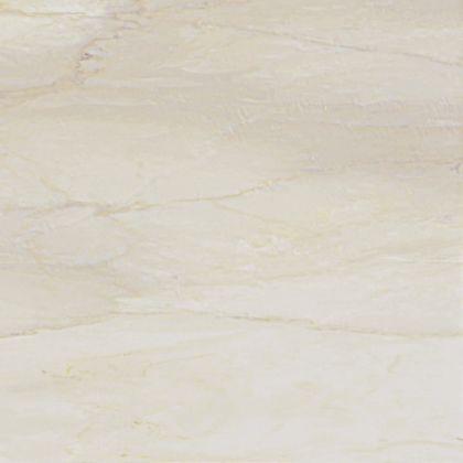 Venus Sand Lapp/Rett 60x60