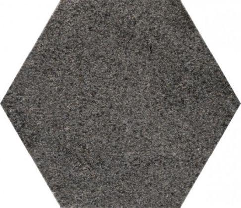 Cardostone Anthracite Decor Matt Non-Rec 21x24