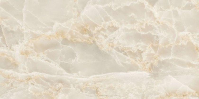 Marble-X Скайрос Кремовый 7ЛПР 30x60