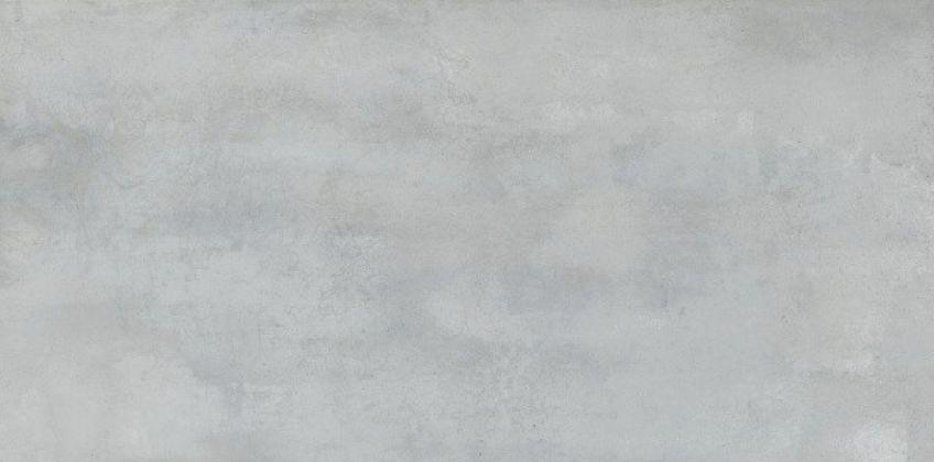 Mineral Silver Nat Rett 60x120