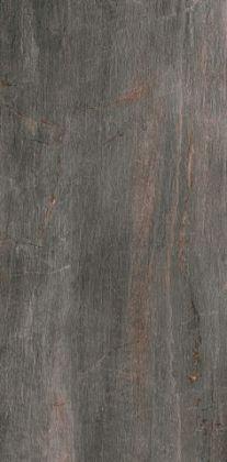 Fossil Piombo Ret 60x120