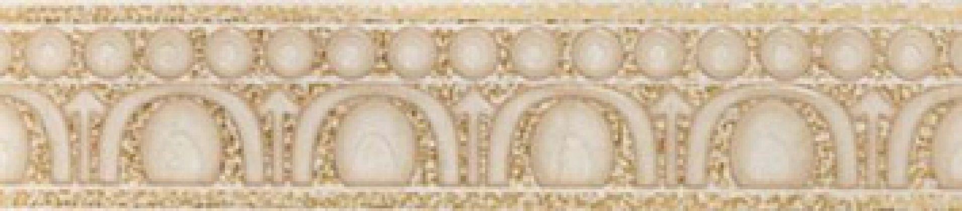 Cen. DAINO ROYAL VERSALLES-P CREMA 10x45