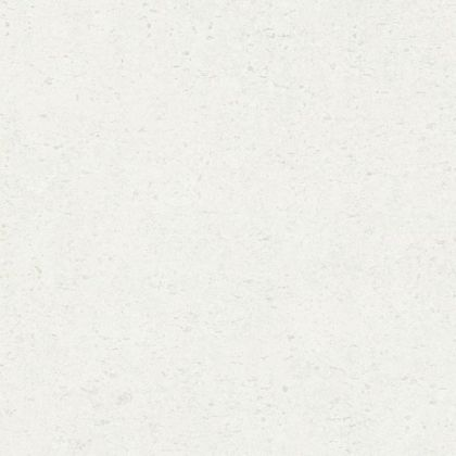Gres P. Goldstone Snow 60x60