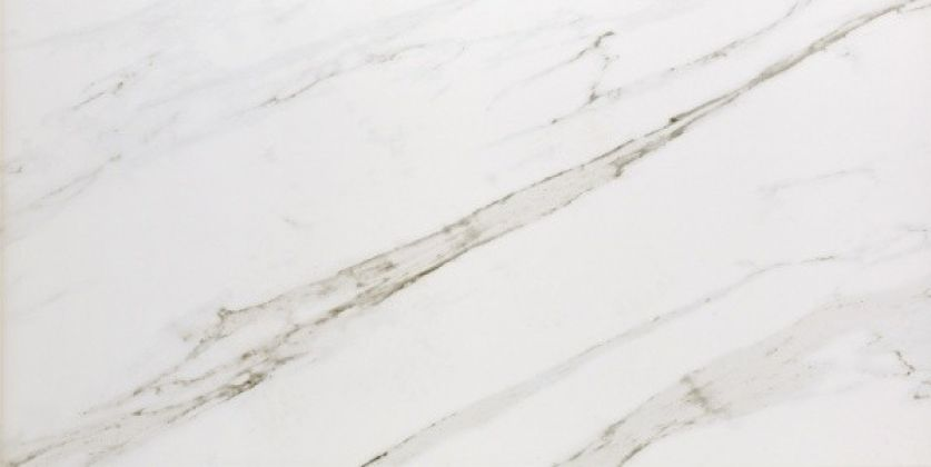 AT. Pompei Blanco (32уп) 60x120
