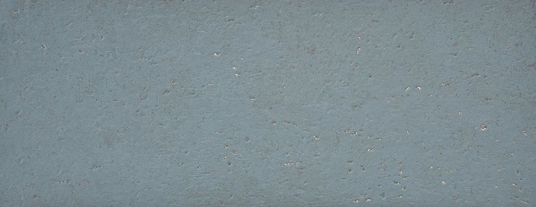 Goldstone Teal 35x90