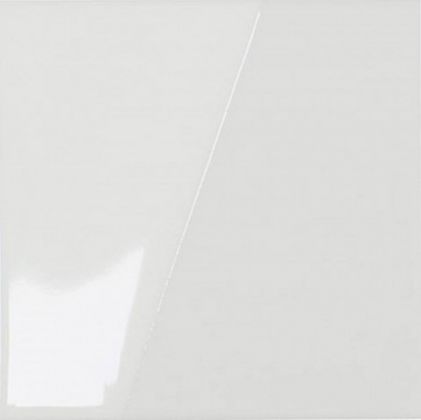 Duo White 15x15