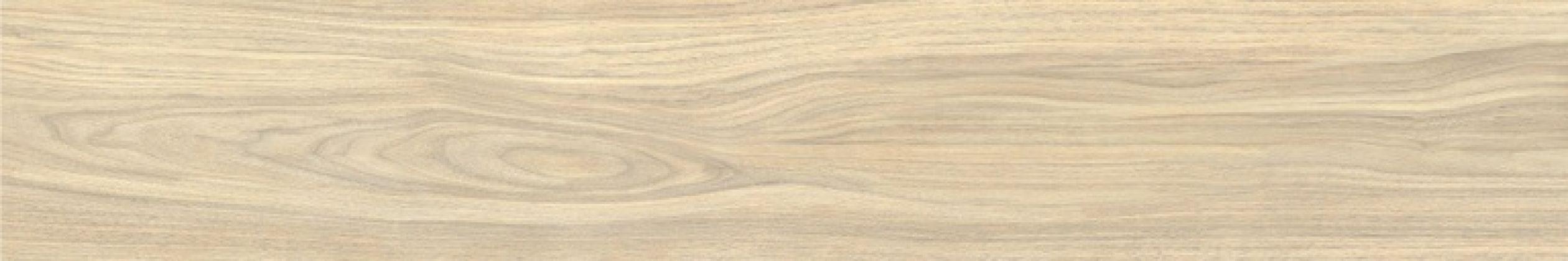 Wood-X Орех Кремовый Матовый R10A 7Рек 20x120