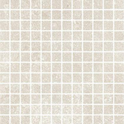 MosaicoHeritageSandLapp 30x30