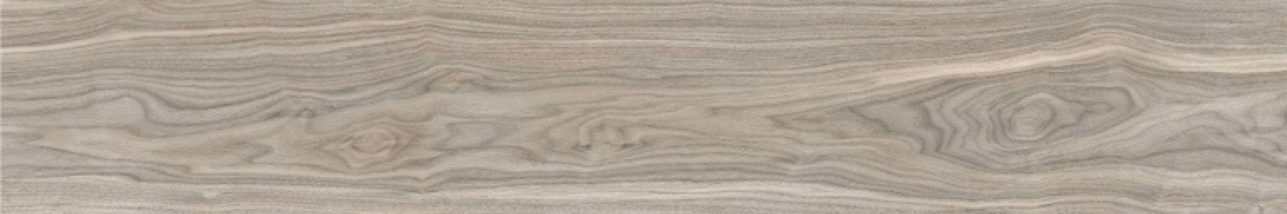 Wood-X Орех Беленый Матовый R10A 7Рек 20x120