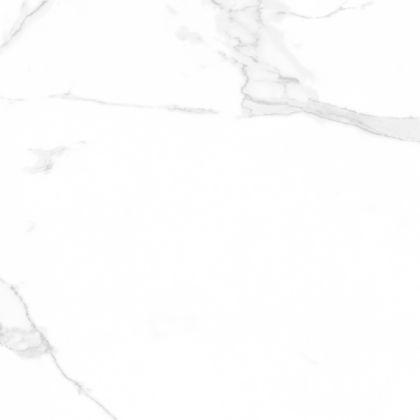 Apuane White Pulido 59,55x59,55