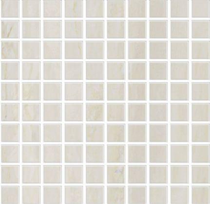 MosaicoVenusSandLapр 30x30