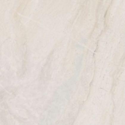 Aura Dune LPR 45x45