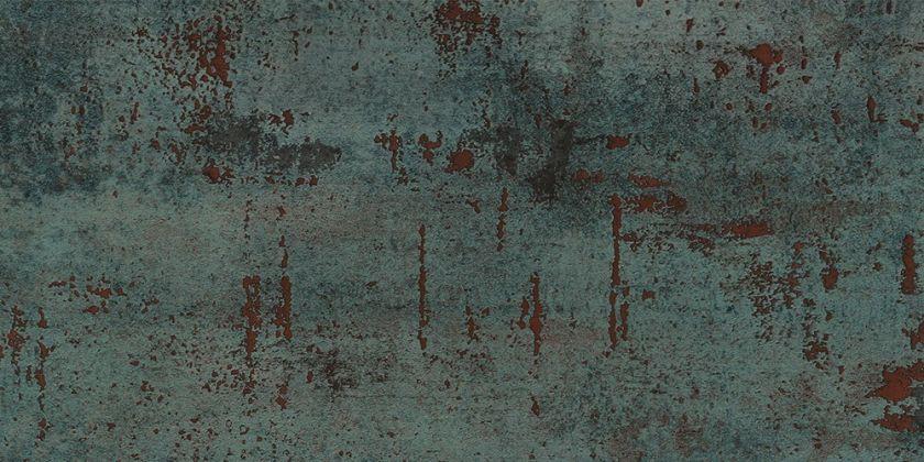 METAL SEAGREEN 60x120