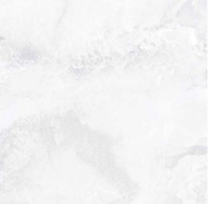 Rev. AGATHA-R WHITE RECT. 60x60