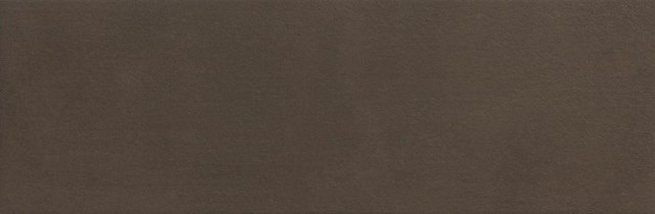 Mat&More Brown 25x75