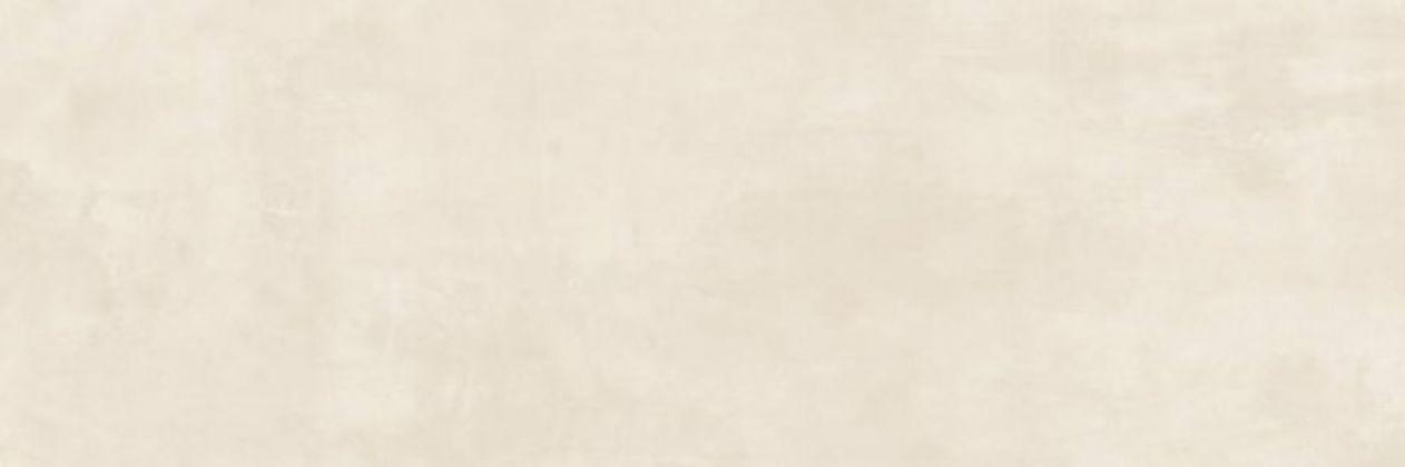 Resina Avorio rett. 40x120