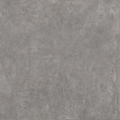 Геркуланум серый 50,2x50,2