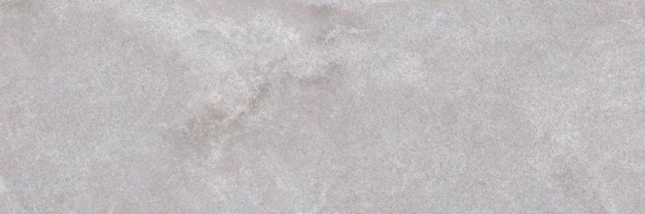 Iconic Grey 30x90
