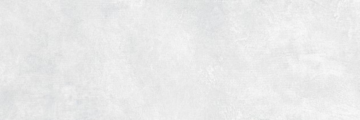Magnetic Blanco 30x90