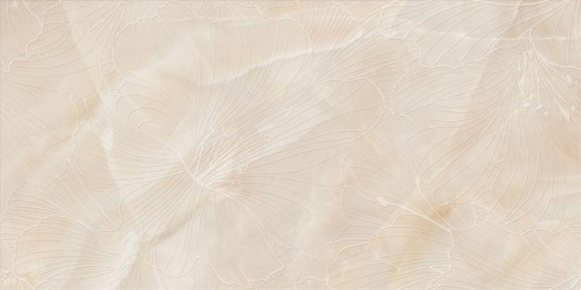 ONICE SCURO FIOR 31,5x63