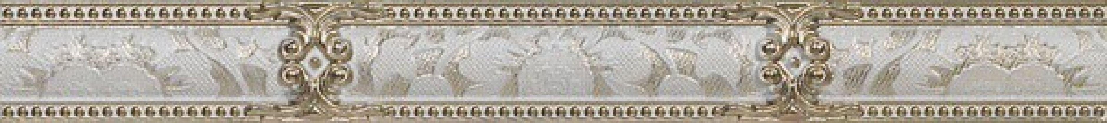 Moldura Maribor Oro 4x30