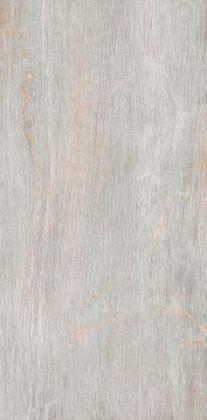 Fossil Perla Ret 60x120