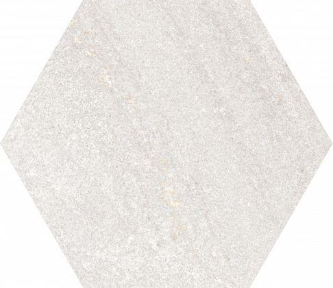 Cardostone White Decor Matt Non-Rec 21x24