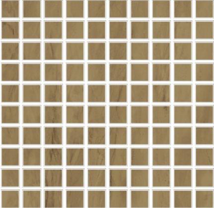 MosaicoVenusVisoneLapp 30x30