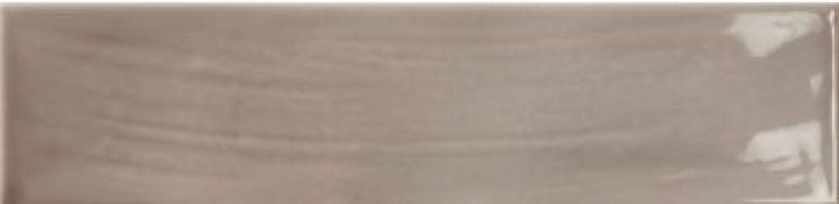 MAIOLICA GLOSS TAN 7,5x30