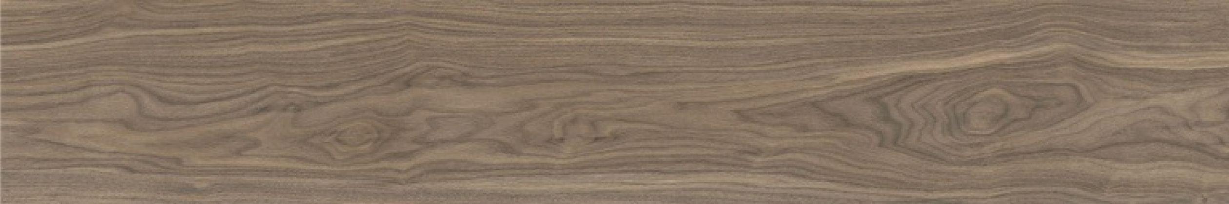 Wood-X Орех Тауп Матовый R10A 7Рек 20x120