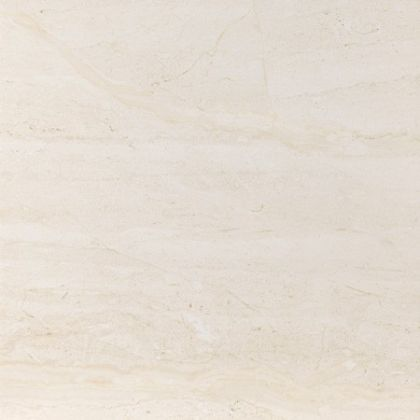 Pav. DAINO CREMA (beige) 45x45