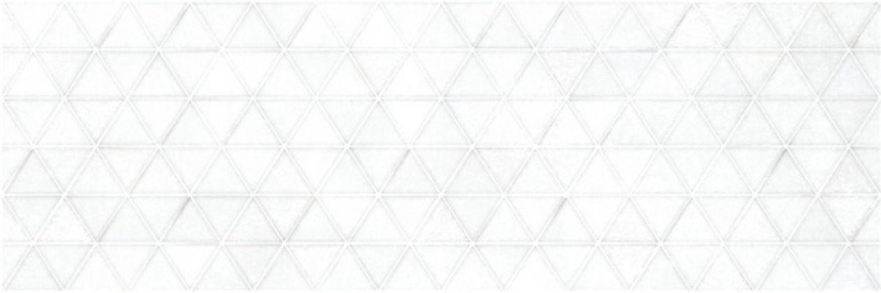 Clario Blanco 25x75