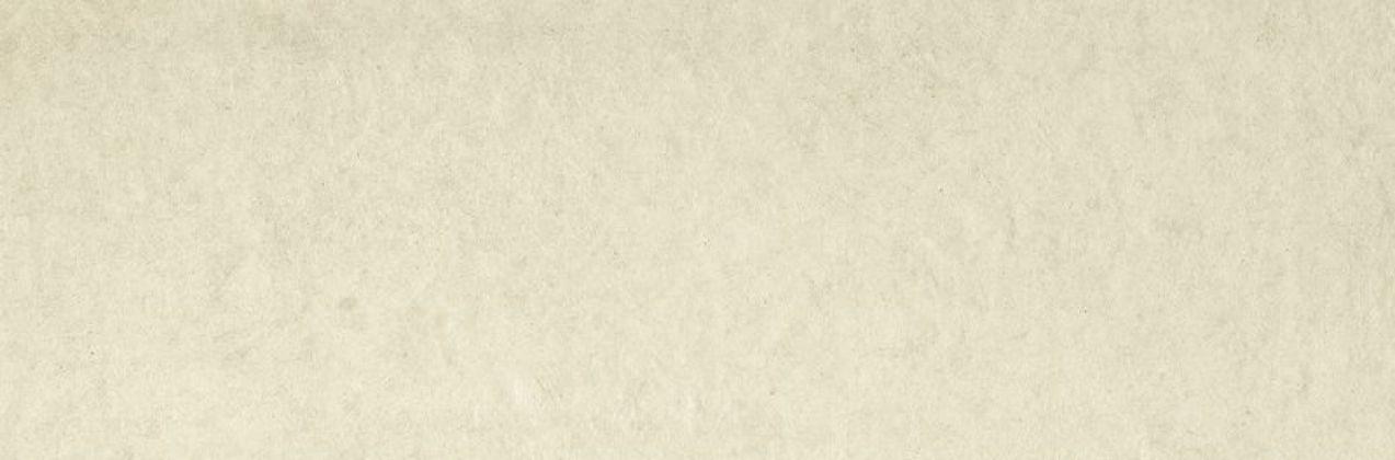 LS Beige 30,5x91,5