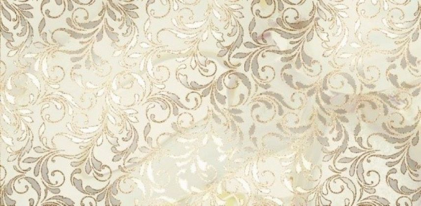 Decor Liberty Avorio Lapp Rett 60x120