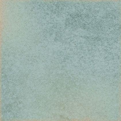 Karui Teal 12,5x12,5