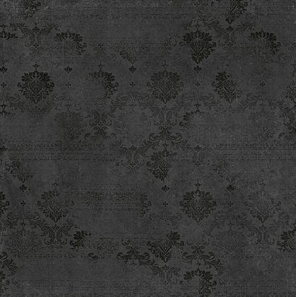Studio 50 Carpet St.Corvino Rett 60x60