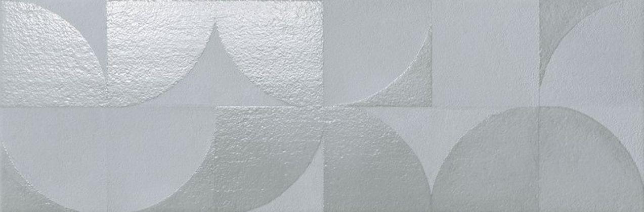 Mat&More Deco Azure 25x75