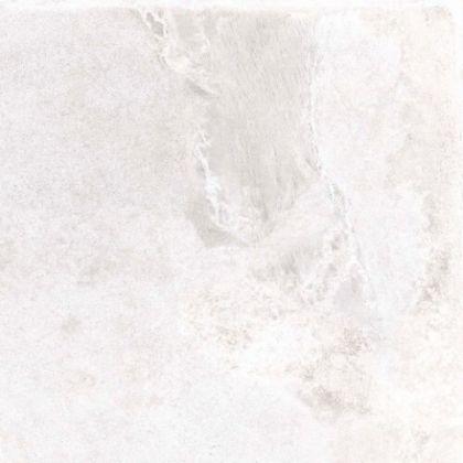 Iconic Avorio 75x75